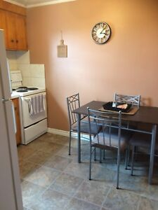 Christmas Holiday rental Sydney NS