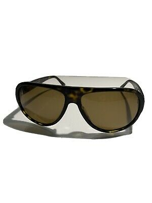 Versace 4231 108/83 Mens Polarized Sunglasses