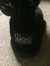 Ugg boots Australia  Cranbourne West Casey Area Preview