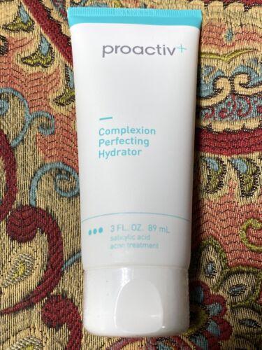 PROACTIV+ Complexion Perfecting Hydrator Salicylic Acid  Acn