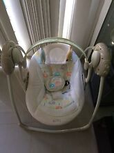 Comfort and Harmony portable swing Edwardstown Marion Area Preview
