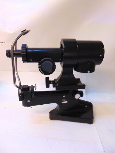 Woodlyn Keratometer 1083090277   S4458