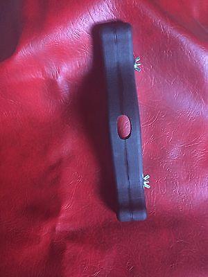 Humbler CBT Device
