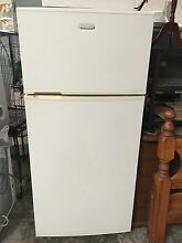 Fridge Casula Liverpool Area Preview