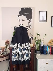 Zara Dress Eden Hill Bassendean Area Preview