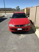 $2,000 ONO - Holden Commodore - NEED GONE ASAP Singleton Rockingham Area Preview