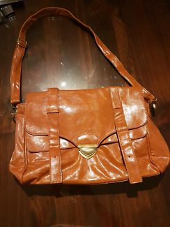Bags and accessories for sale