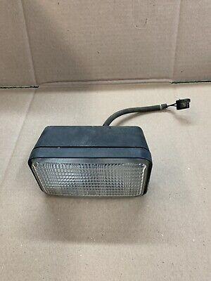 John Deere Gator Amt 600622626 Head Light Assembly Used 121