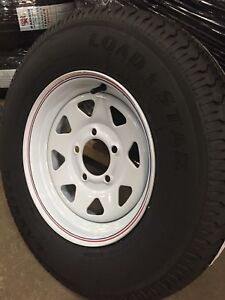 TRAILER TIRE SALE ON NOW