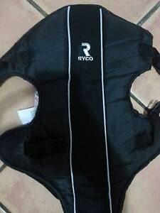 Ryco 4-in-1 Baby Carrier $25 Islington Newcastle Area Preview