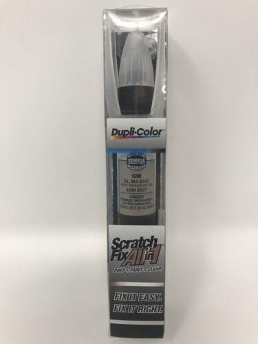 GM Light Bronzemist (M) 54 WA 534F Duplicolor Paint Match Scratch Fix Touch Up
