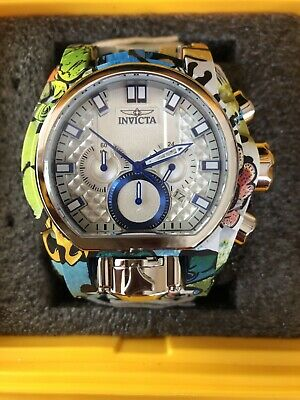 Invicta Watch  Bolt Zeus Men.. NEW!