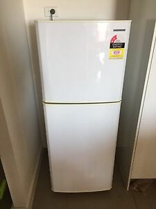 Samsung 220 LT top mount fridge for sale with delivery Canada Bay Canada Bay Area Preview