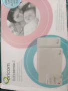 Oricom baby breathing monitor Yeronga Brisbane South West Preview