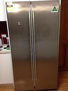 Westinghouse 610L fridge Beecroft Hornsby Area Preview