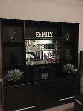Black Cabinet Warriewood Pittwater Area Preview