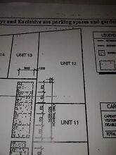 warehouse O connor Kardinya Melville Area Preview