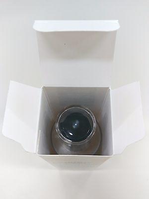 как выглядит Увлажняющее средство для кожи [Cosrx] BHA Blackhead Power Liquid 100ml Moisturizer фото