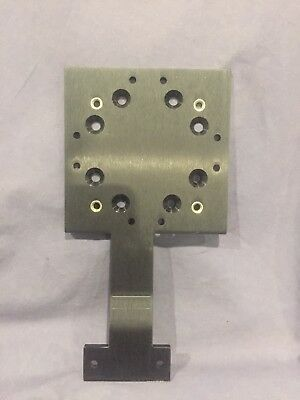 Mounting Bracket For Can Smarttrax Controller