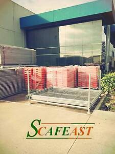 Concrete Block 29KG for Temporary Fencing $13.5+GST LIMITED TIME! Footscray Maribyrnong Area Preview