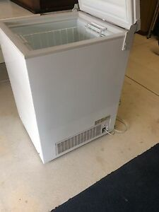Fisher Pykel chest freezer Eglinton Wanneroo Area Preview