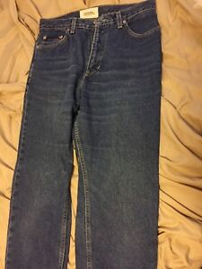 Eleven Paris Jeans Brand New!!