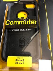 Otter box for iPhone 7/8