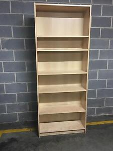 Billy Bookcase IKEA Maroubra Eastern Suburbs Preview