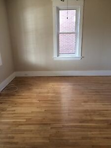 Clean 2 bedroom, close to everything, bus stop, stores,