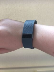 Lightly Used FitBit