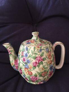 Teapot/small