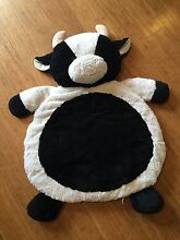 Baby Cow mat Denistone East Ryde Area Preview
