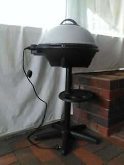 BBQ Electric. URGENT SALE. Can deliver today.