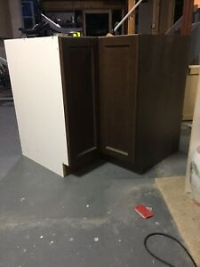 Cabinets for Sale (OBO)
