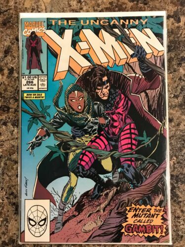Uncanny X-Men LOT *YOU PICK* Marvel Comics 1978-2008 Bronze Copper Modern