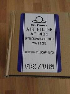 Honda CRV Air Filter Balga Stirling Area Preview