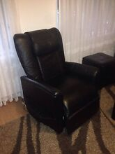 Electric massage chair Liverpool Liverpool Area Preview
