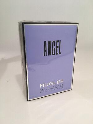 Thierry Mugler Angel 50 ml EDP Eau de Parfum Spray Originalverpackt!! ()