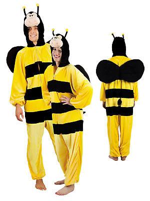 - Honig Kostüme