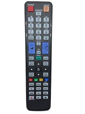 Telecomando sostitutivo BN59-01079A per Samsung COMPATIBILE CON BN59-01069A