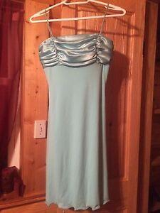 Dress/Prom/Wedding