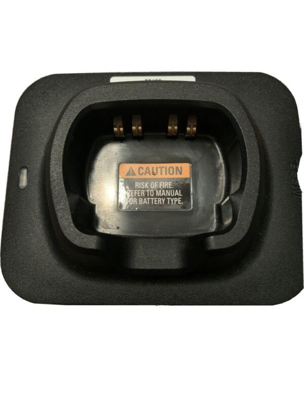 Motorola Impres 2 115v Fast charger