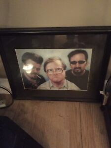 Trailer park boys picture