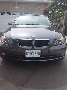 2008 BMW like new