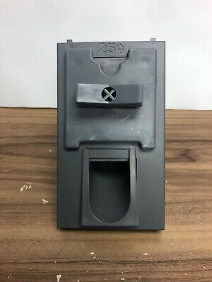 Vendstar 3000 Coin Mechanism And Chute Assembly Parts For Candy Vending A8