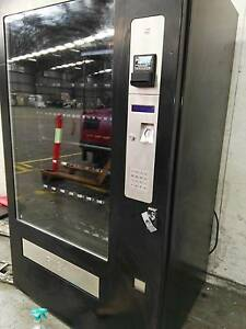 Vending machines for sale Noble Park Greater Dandenong Preview