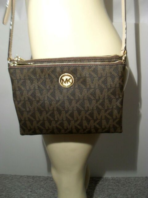 f294dd4d492465 michael kors fulton purse price sale > OFF65% Discounted