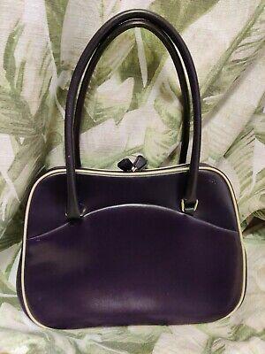 ❣️ Vintage Prada handbag ❣️