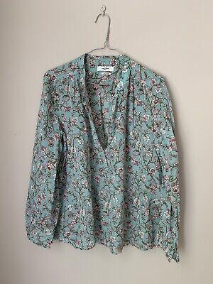 Isabel Marant Blouse Size 40