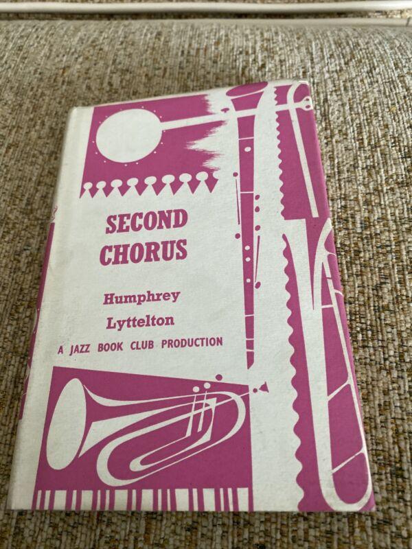 Jazz Club Book . Bugles For Beiderbecke No 22
